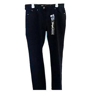 Illegal Hardcore Denim Jeans